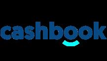 cashbook-logo