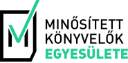 minositett-konyvelok-egyesulete-logo